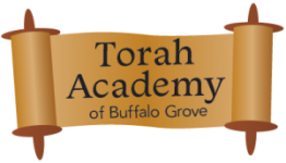 Torah Academy of Buffalo Grove